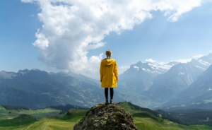 5 Reasons Why Traveling Can Go As An Impressive Trait On Your Resume