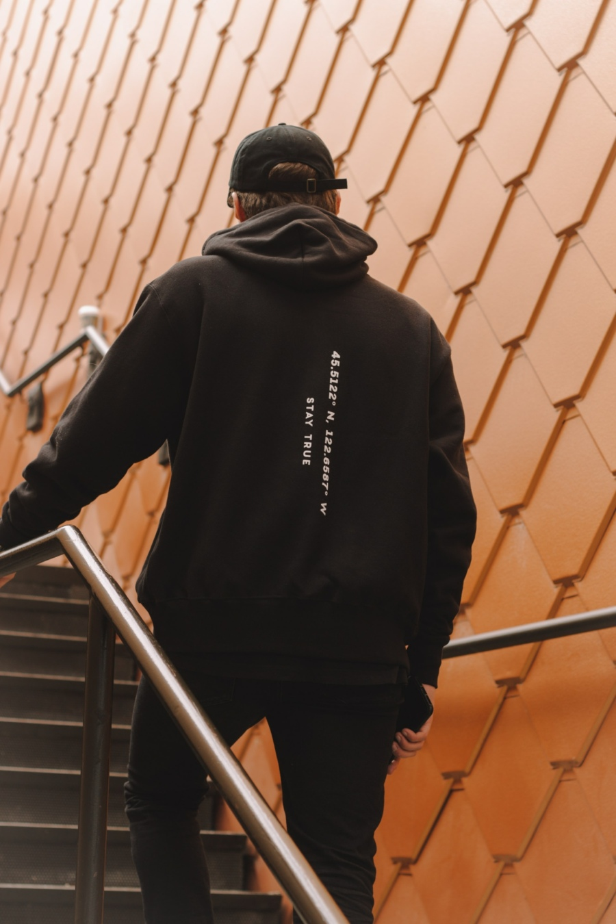 Streetwear Brands You Need To Buy For 2021