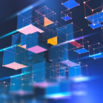 Will The Blockchain Revolution Disrupt The Banking Industry?